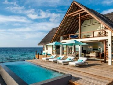 Interview with Felicia Yukich, Manager of Social Media Marketing for Four Seasons Hotels & Resorts
