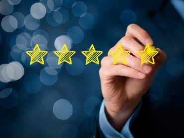 Would the Real Hotel Rating Agency Please Stand Up?