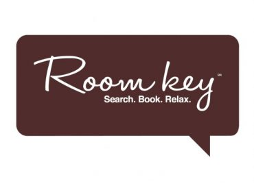 Is Room Key the Game Changer We've Been Waiting For?