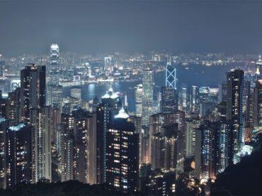 HKHotels: Value-added charm, real luxury and TripAdvisor gold