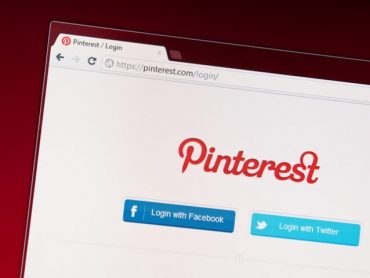 Is Pinterest a Winner or a Sinner for Hotels?