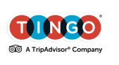 Reviewing Tingo and its Price Protection Model