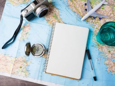 Wooing Those Travel Bloggers