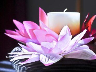 Ambient scent marketing activates olfactory