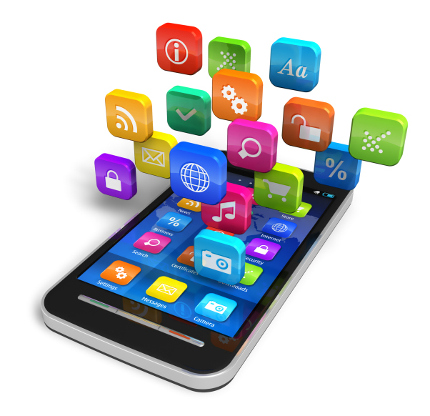 Building Mobile Apps to Boost Meetings