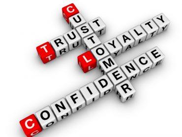The Elusiveness of Loyalty