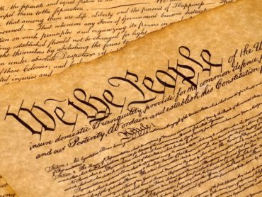 Fundamentals to build a guest bill of rights