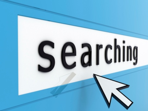 Important Search Engine Trademark Change