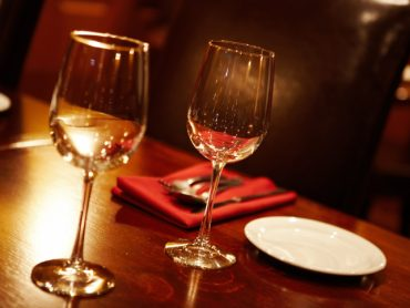 10 Cost-Effective Ways to Invigorate Your F&B