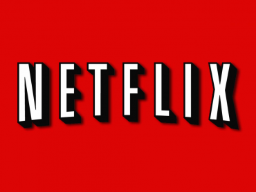Why Netflix Is A Hotel Game Changer