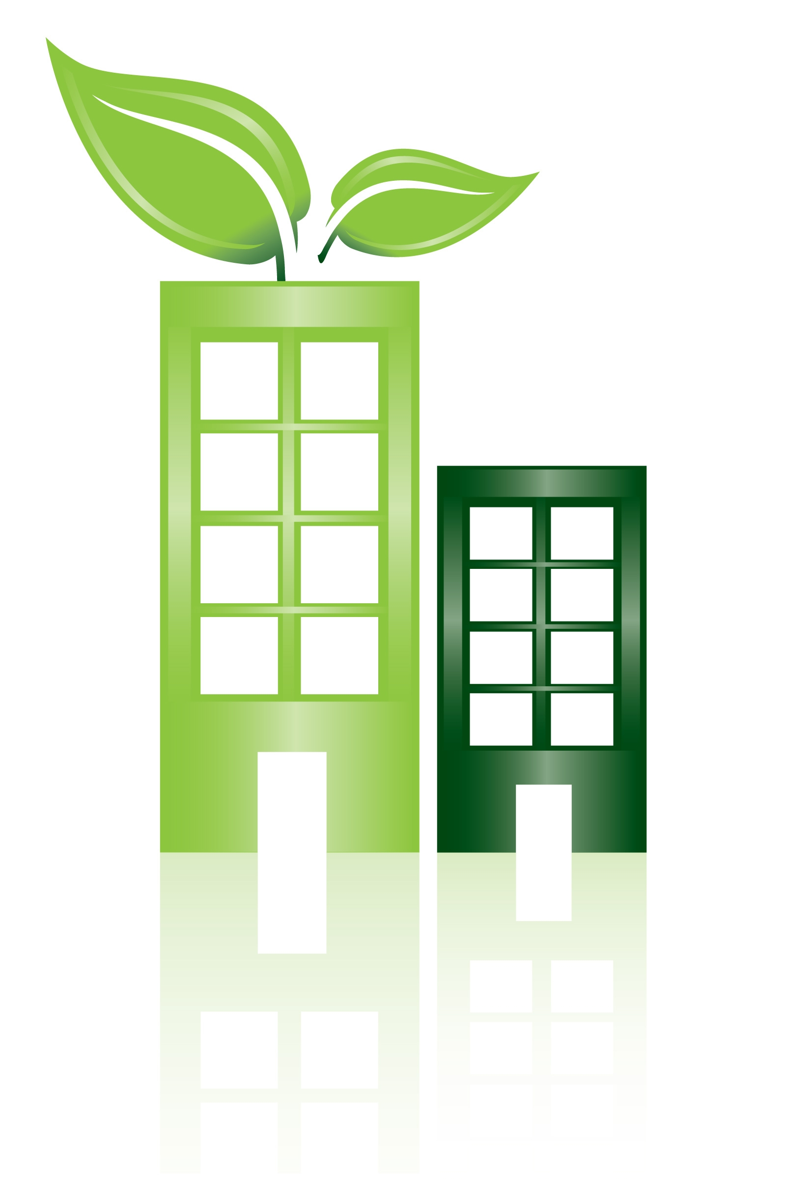 Sustainable Hospitality Gets Green Light
