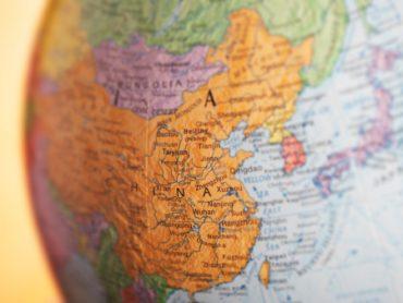 Profiling the Modern Chinese Traveler