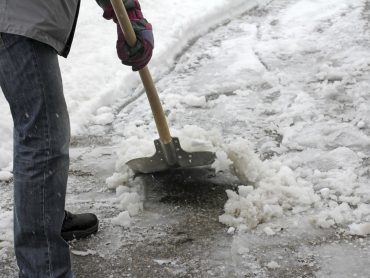 The Slush-pile Approach to Content Marketing