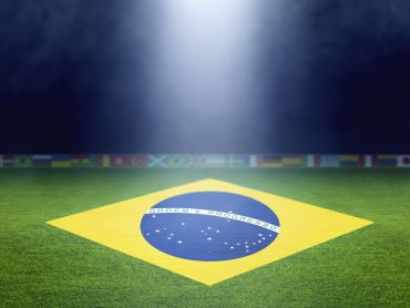 FIFA Time: Brazil On the World Stage