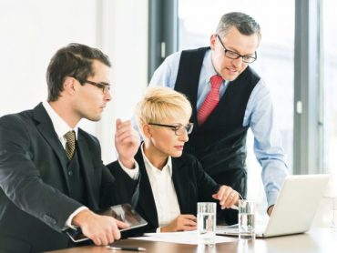 Hospitality Veterans: Step Up and Mentor Before You Retire