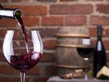 In Vino Veritas, Part XXV: How to Enhance Wine Sales