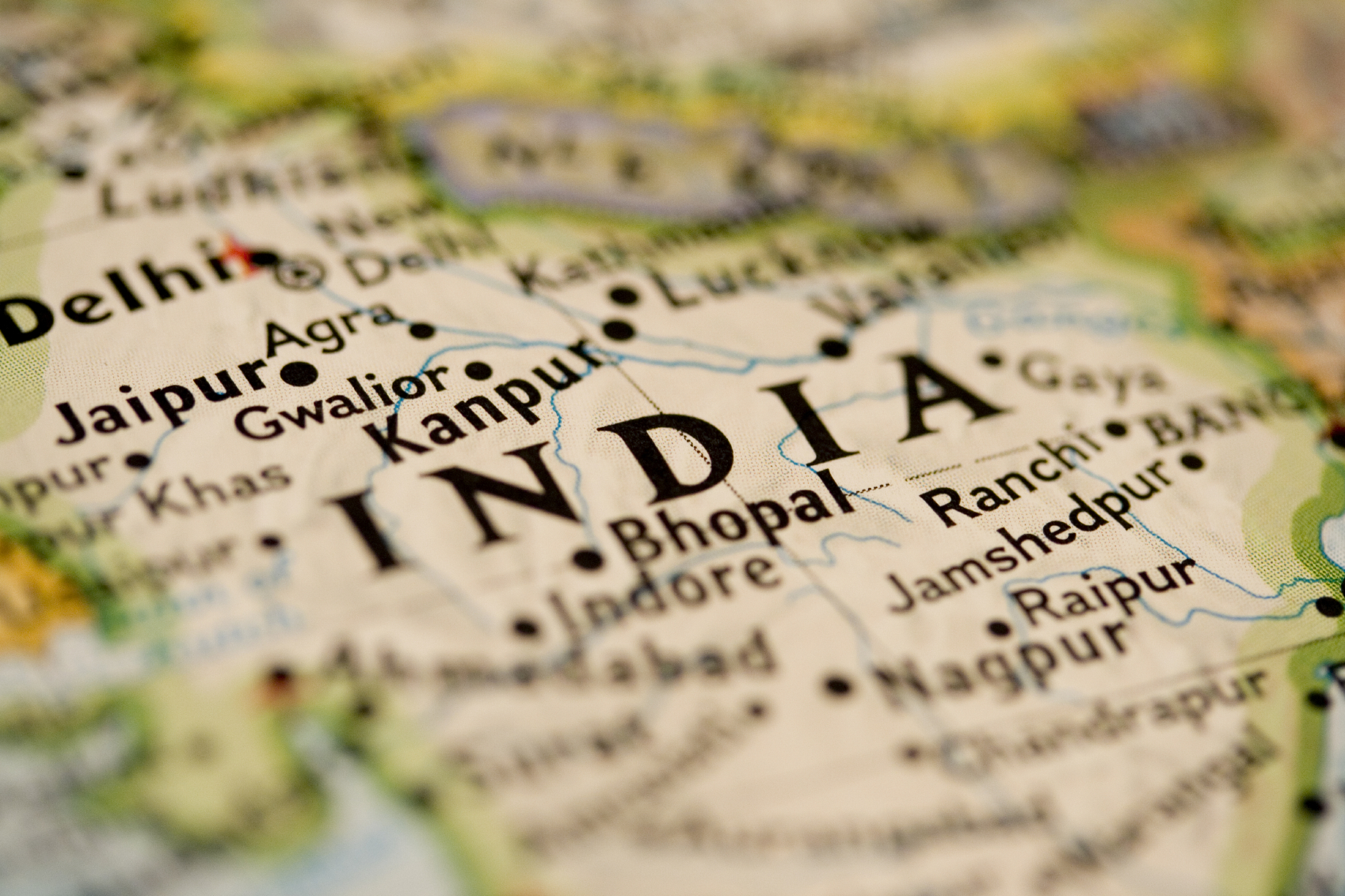 The Rise of Indian Outbound Travel