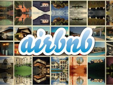 Is It Too Late to Fight Back Against Airbnb?