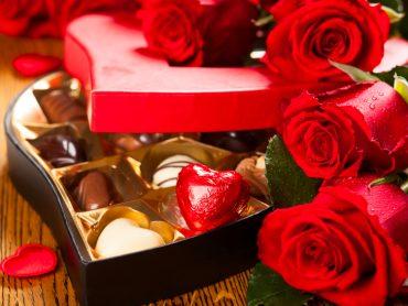 A Valentine's Postmortem