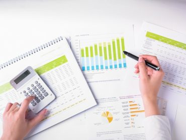 Your Quarterly Performance Audit is Here