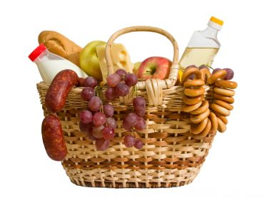 The Subtle and Overlooked Benefits of Welcome Baskets