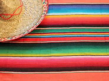 Lessons for Hotels from Puebla, Mexico