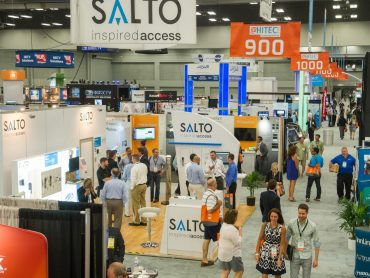 HITEC 2015: Lessons for You as an Exhibitor