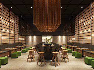 Ten Considerations for a 2015 Restaurant Redo