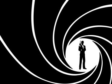 What James Bond Teaches Us About Hotels