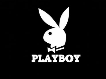 Believe It Or Not, Hotels Can Learn From Playboy's Big Move