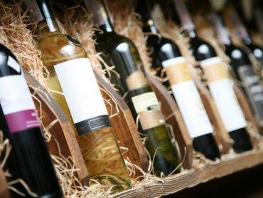 In Vino Veritas Part VII – Australian Wines