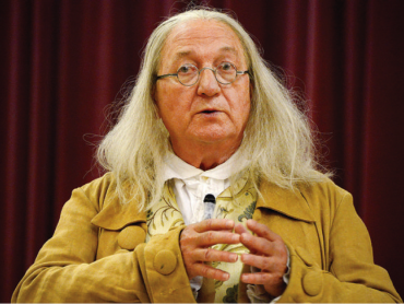 Hear Ye! Hotel Lessons From Ben Franklin Himself!