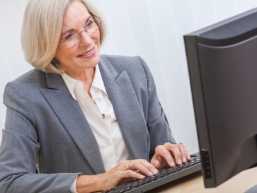 The Six Rules of Semi-Retirement Consulting Success