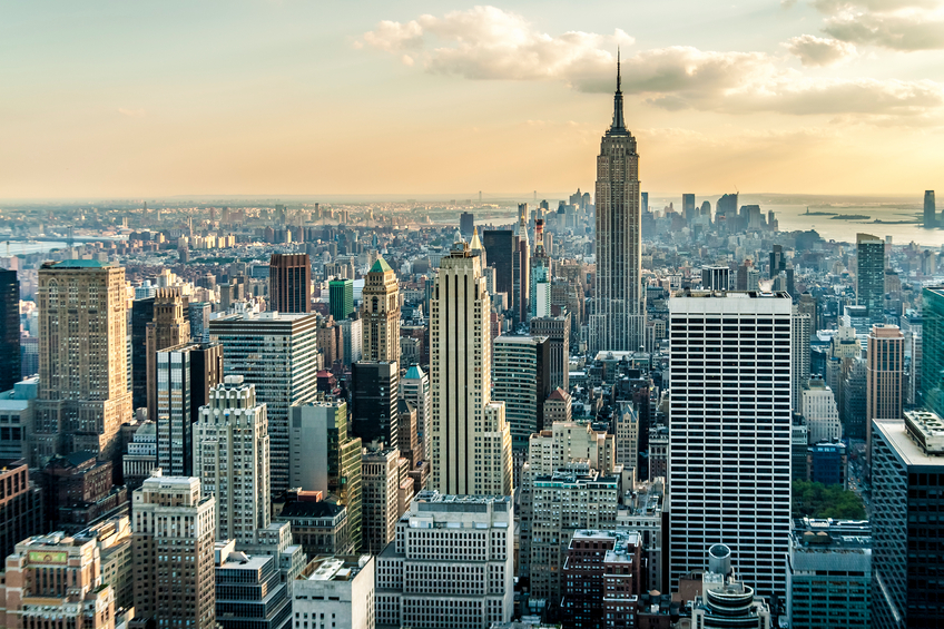How The NYC Housing Market Will Help Hotels Fight Airbnb