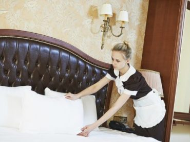 Reinforcing the Value of Great Housekeeping