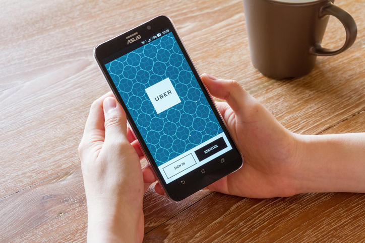 How the Sharing Economy Impacts Select-Service Hotels