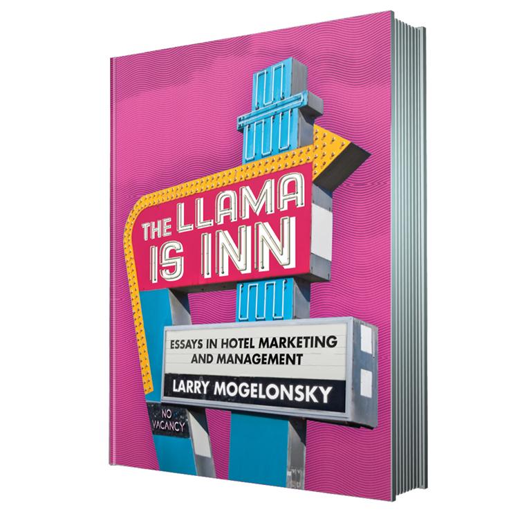 llamaisinn-book