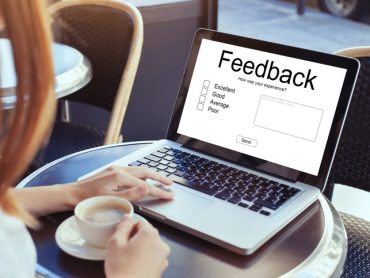 Managing Real-time Reviews