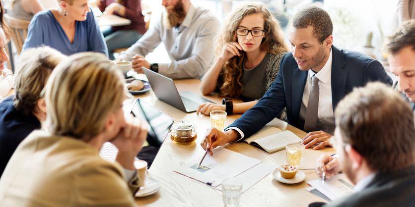 Enhancing Your Public Relations Success
