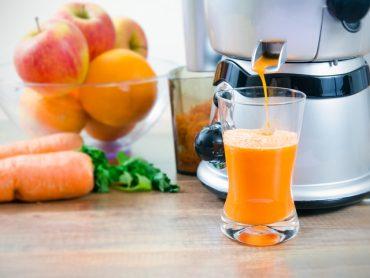 In Vino Veritas LX – Making Sense of the Clean Drinking Craze