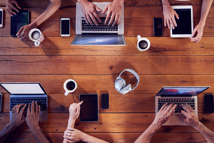 Special Considerations For Your Millennial Workforce