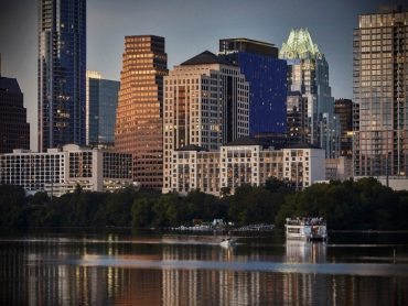 In Search of Hotel Excellence – Four Seasons Hotel Austin