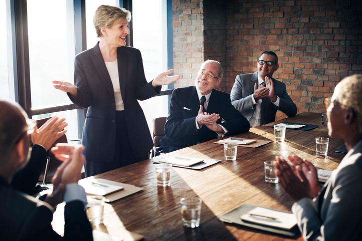 Ten Ways To Revitalize A Senior Hotel Job