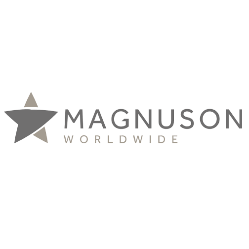 The Perseverance of Independence – An Interview with Tom Magnuson