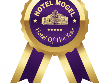 The Hotel Mogel's 2017 Hotel of the Year Awards