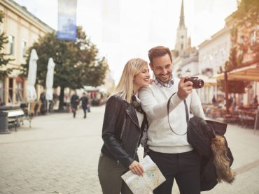 Maximizing Your Experiential Travel Potential