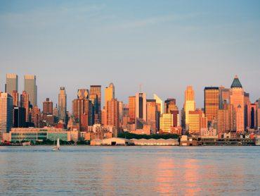 New York ADR Dilemma