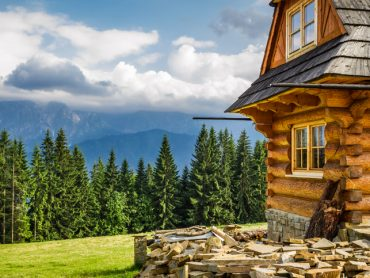 Where Should Staff Live For Remote Resorts?