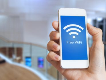 How Guests Interpret WiFi Service